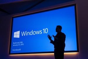 Windows 10 Mundtot machen – für Unternehmen – Update