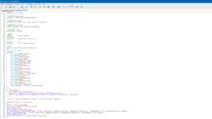 Dateien aus einem Verzeichnis per Mail verschicken mit der PowerShell