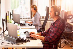 Vorbereitungen für In Place-Upgrade mit Windows 10 – Teil 2
